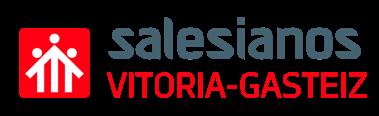 Salesianos Vitoria
