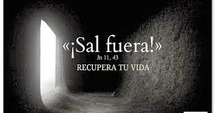 Domingo V de Cuaresma: orar y celebrar en casa
